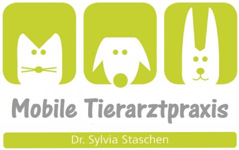 Mobile Tierärztin